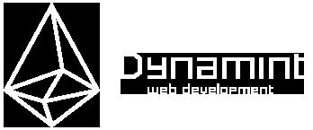 dynamint logo
