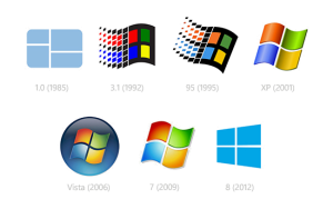 8407.Windows Logos.png-550x0