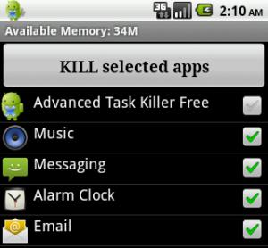 appkillere-5238143