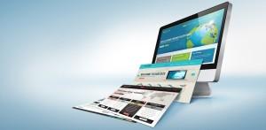 izrada-web-sajtova-slider