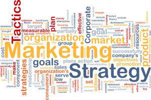 marketingCloud1 (5)