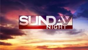 sundaynight_w400_1893ou7-1893pi7 (6)