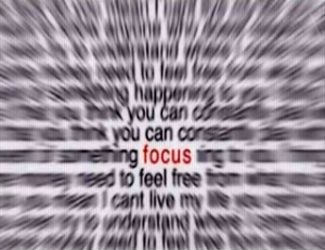 ways-to-eliminate-distractions2 (8)