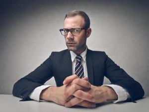 intervju-sa-klijentom