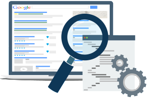 optimizacija seo